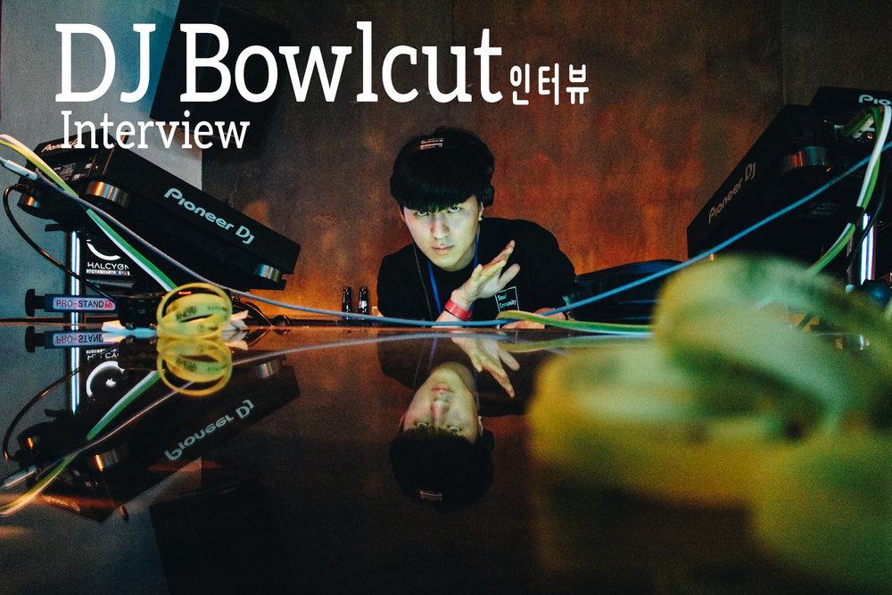DJ Bowlcut Cover.jpg