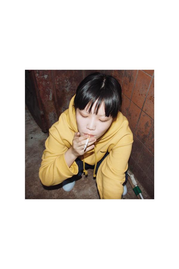 Sundae_School_12.jpg