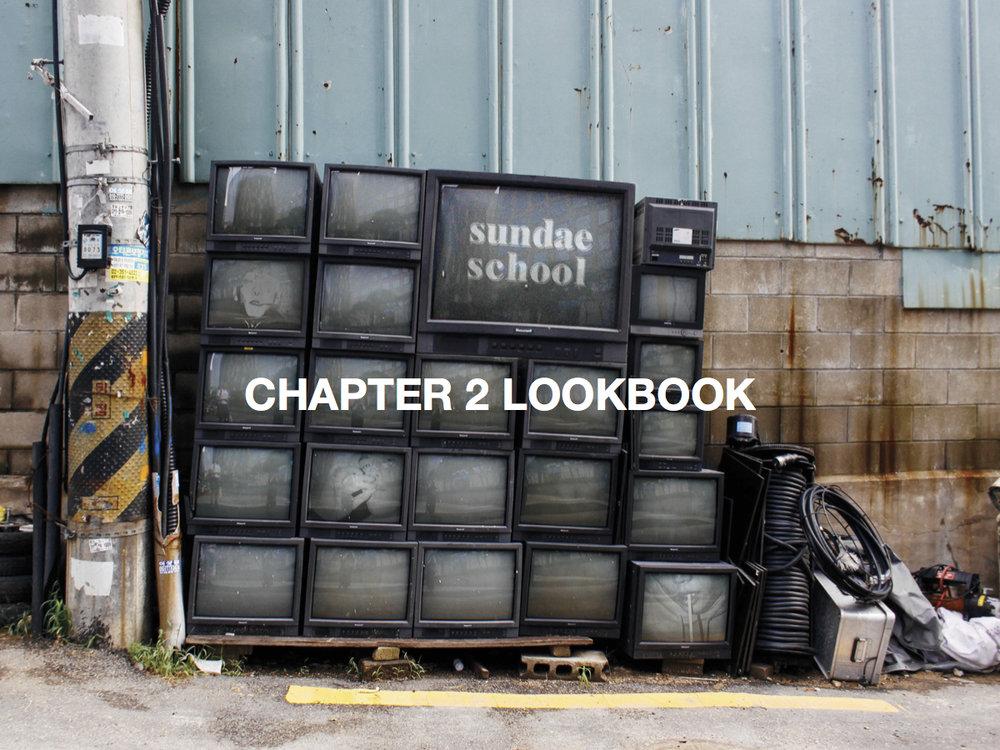 HHQ- Sundae School CH2 Lookbook.jpg