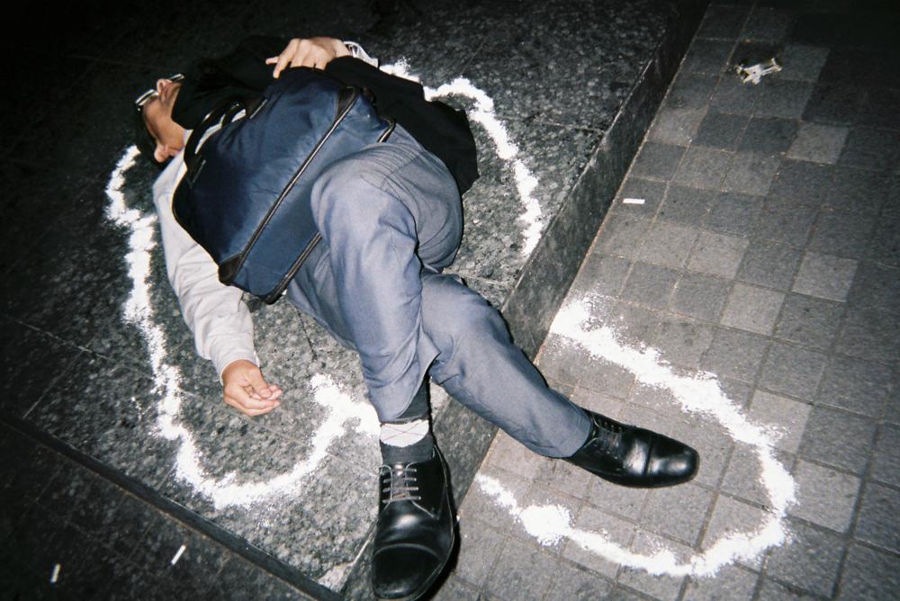 salaryman.png