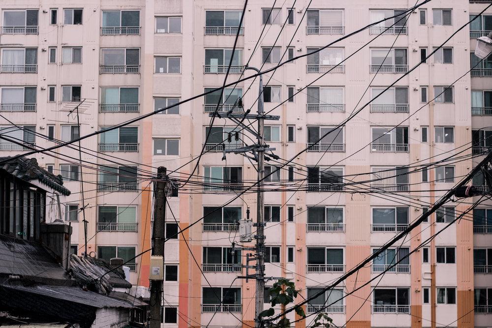 Itaewon.jpg