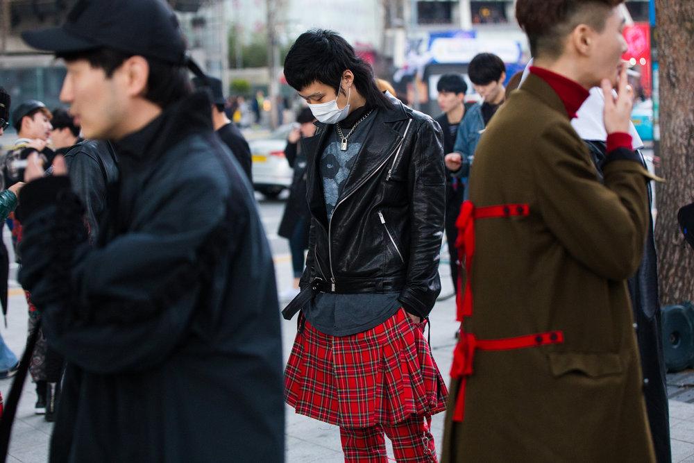 Seoul_Fashion_Week.jpg