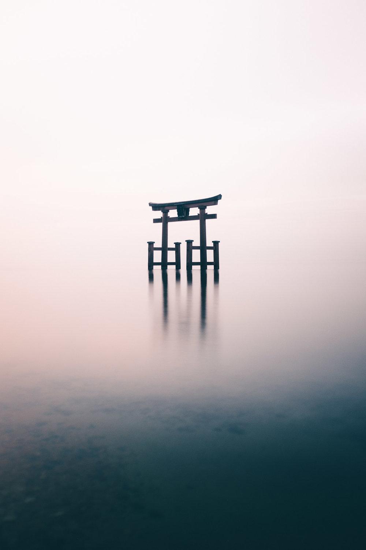 shirahige-1.jpg