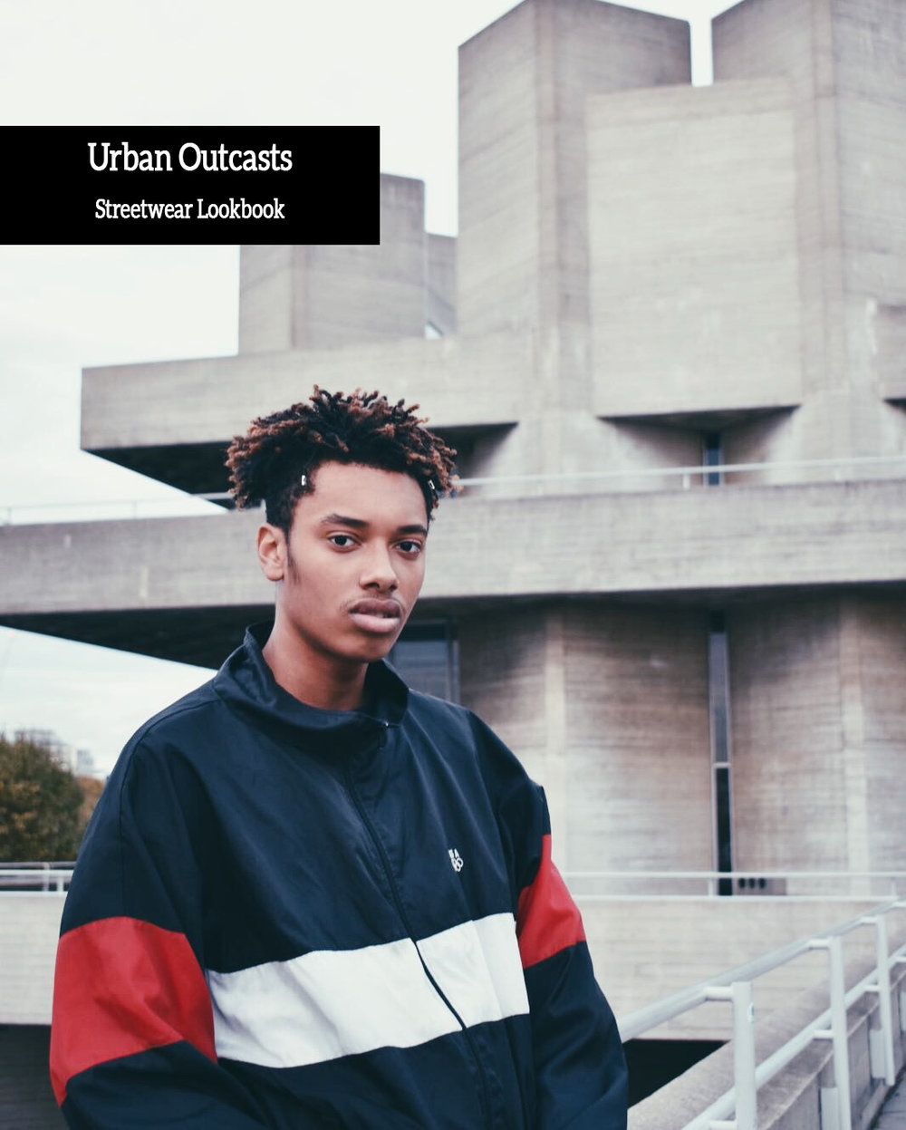 Urban_Outcasts.jpg