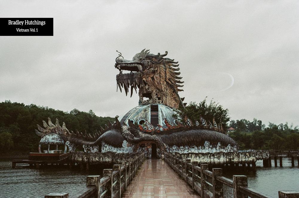 Vietnam_Vol_1.jpg