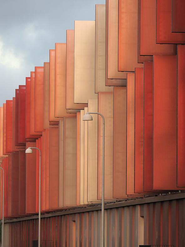pantone red.JPG