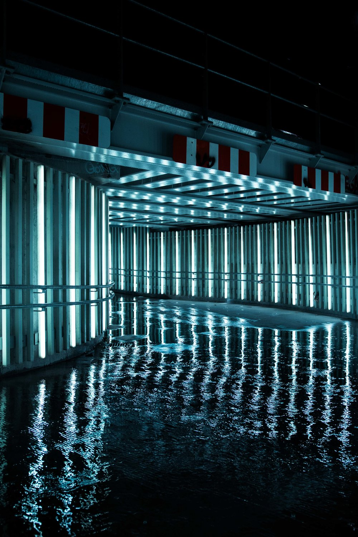 Rainy Nights.jpg