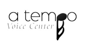 atempo voice center.png