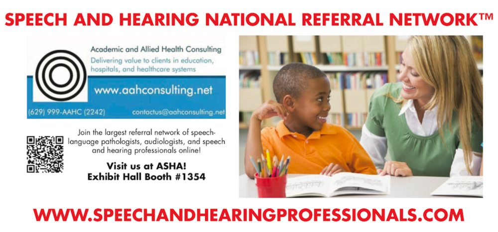 Speech and Hearing National Referral Network™.png