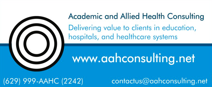AAHC Banner.png