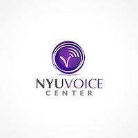 NYU Voice Logo 200X200.jpg