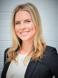 Melissa Malani, Ph.D., CCC-SLP