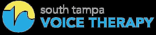 stvt-logo-transparent-s.png