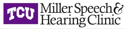 TCU Miller Speech and Hearing.png