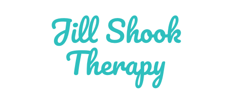 Jill Shook Therapy Logo.png