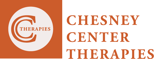 Chesney Logo.png