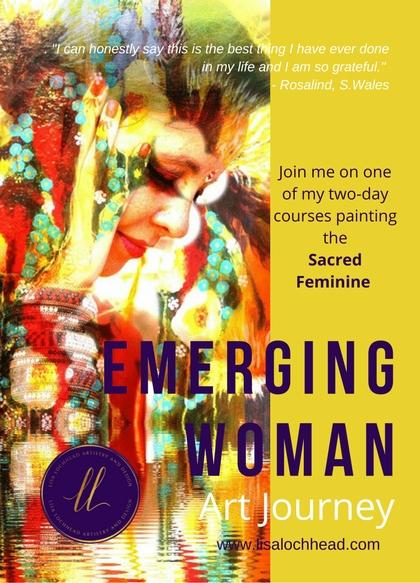 Emerging Woman.jpg