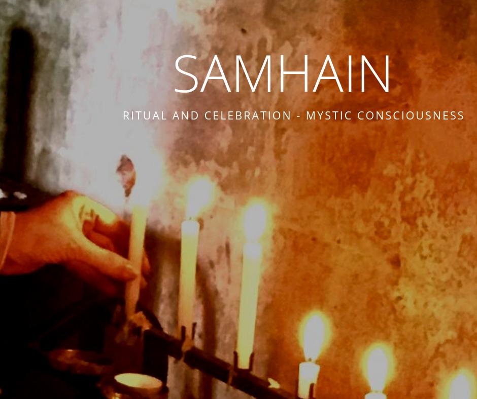 Samhain.png
