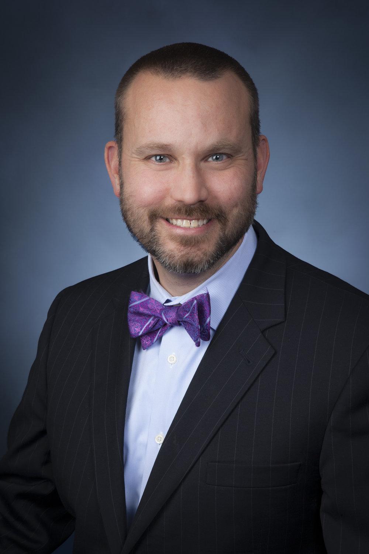 Charles S. Smith, Partner Partner