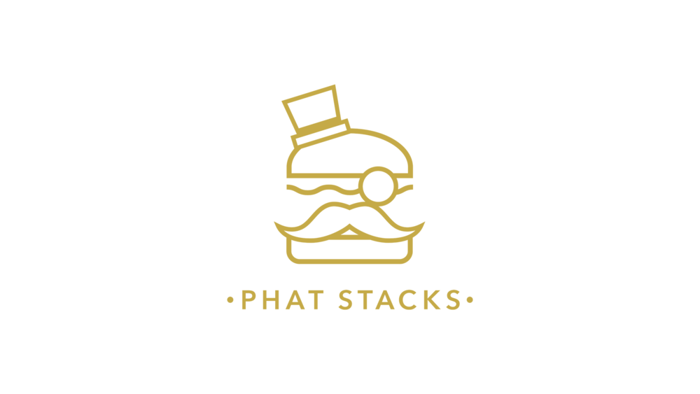 Phat Stacks Logo - Black.jpg