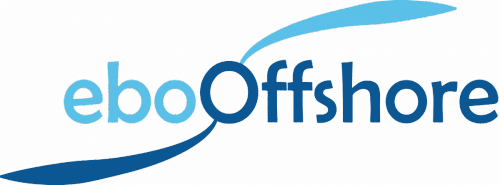 ebo_offshore_logo.png