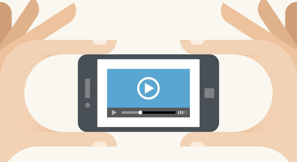 mobile-video-marketing-1140x625.jpg