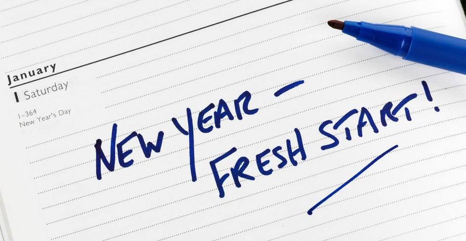 new years frssh starts.jpeg