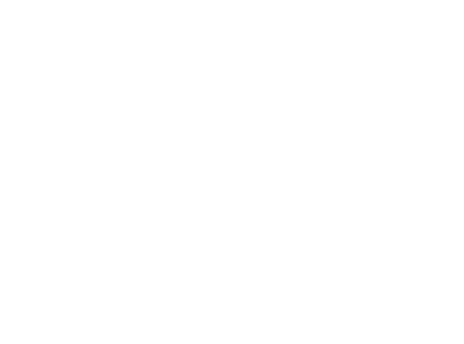 dala! consulting services