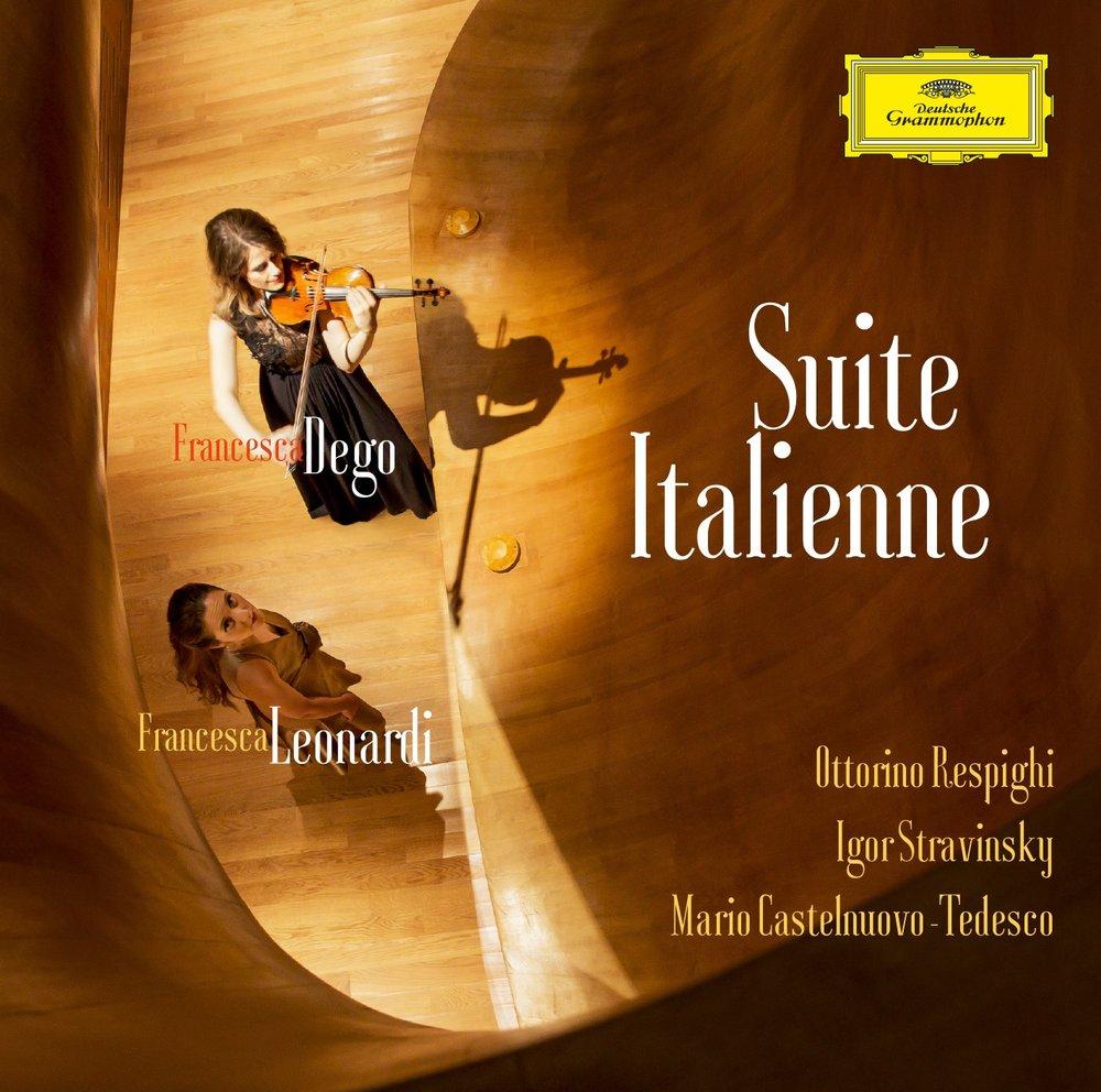 dego - cover CD suite italienne.jpg