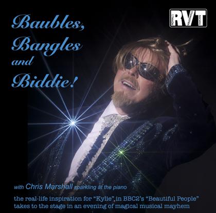 biddie-baubles.jpg