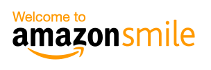 Choose Mighty Mutts as your charitable organization and 0.5% of your purchases get donated when you shop through  Amazon Smile !
