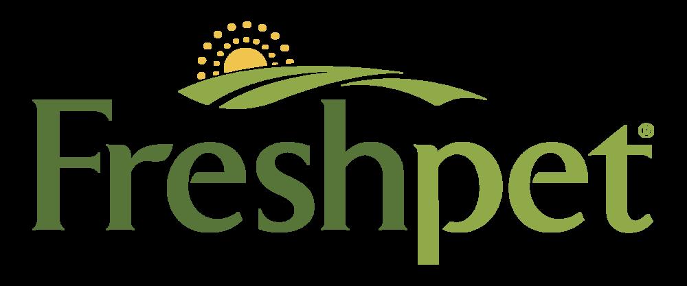 New Freshpet Logo.png