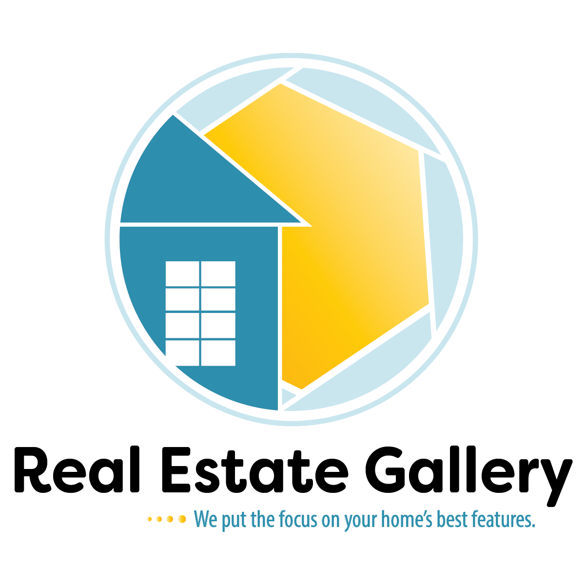 Real Estate Gallery LLC