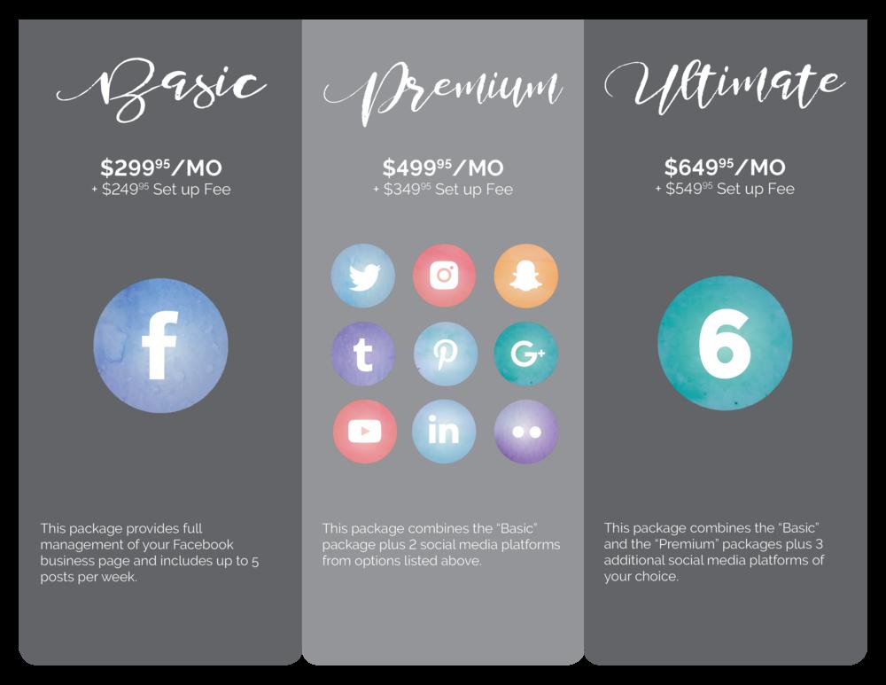 SocialMediaPackages.png