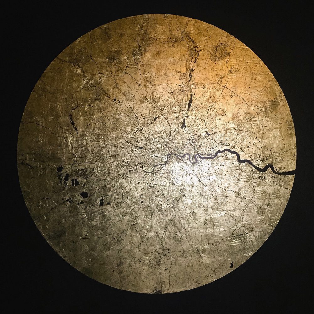 Mappa-Mundi-Maoir-Londinium-on-black-wall.jpg