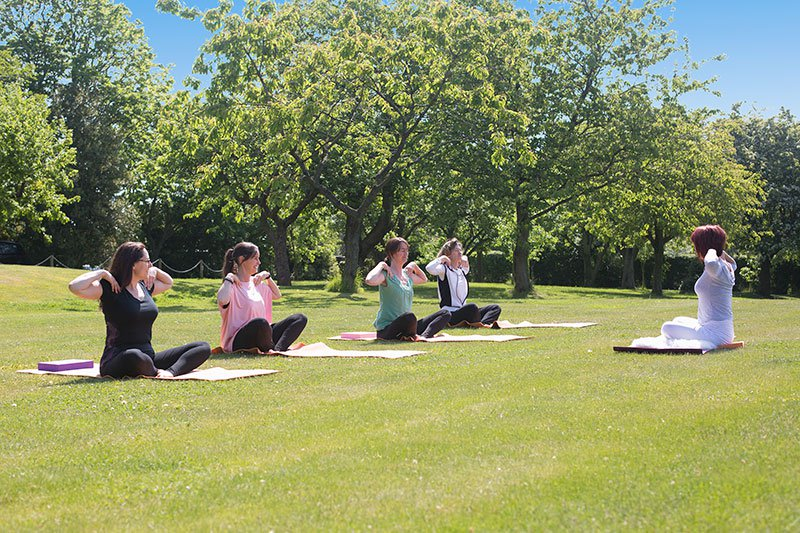 yoga-outside-3-a-web3.jpg