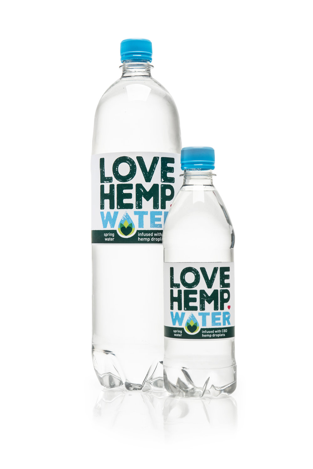 Love Hemp Water.jpg
