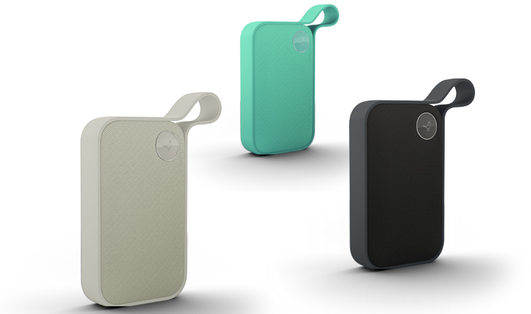 libratone-one-style.png