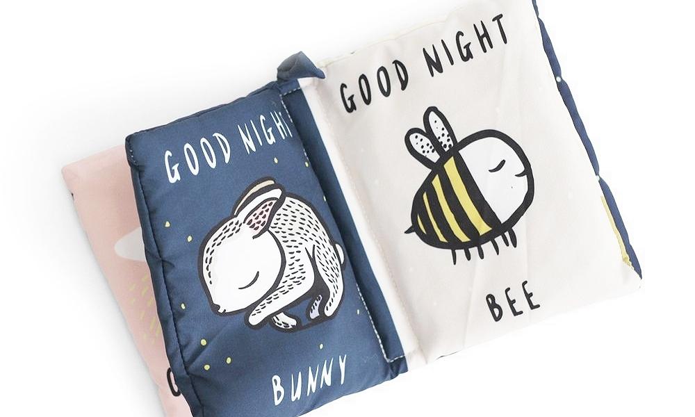 goodnight-inside-1000-1.jpg