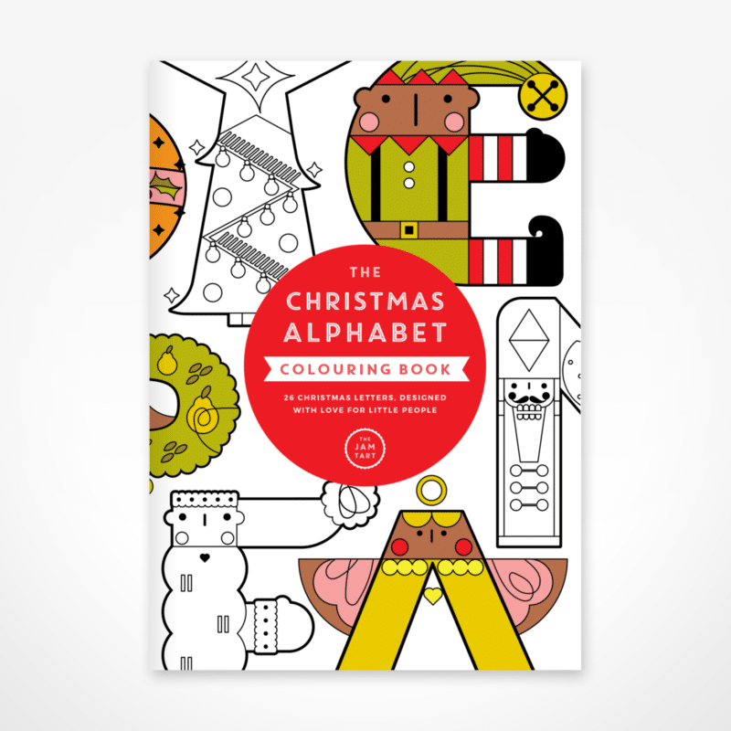 colouring_book_xmas_1-800x800.png