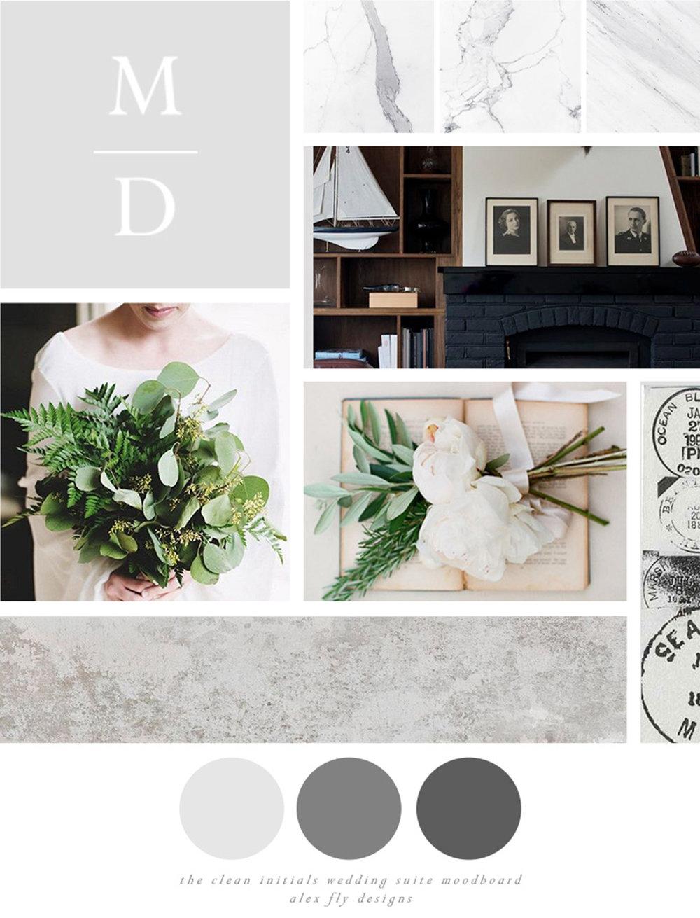 clean-initials-moodboard.jpg