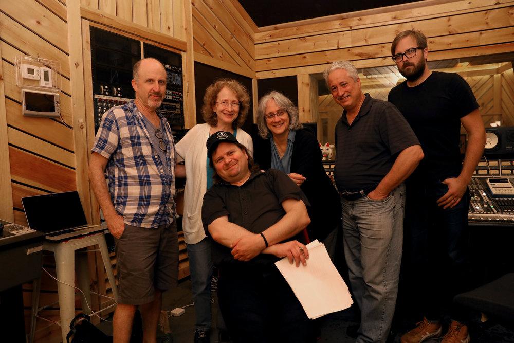 Recording Group Photo.jpg