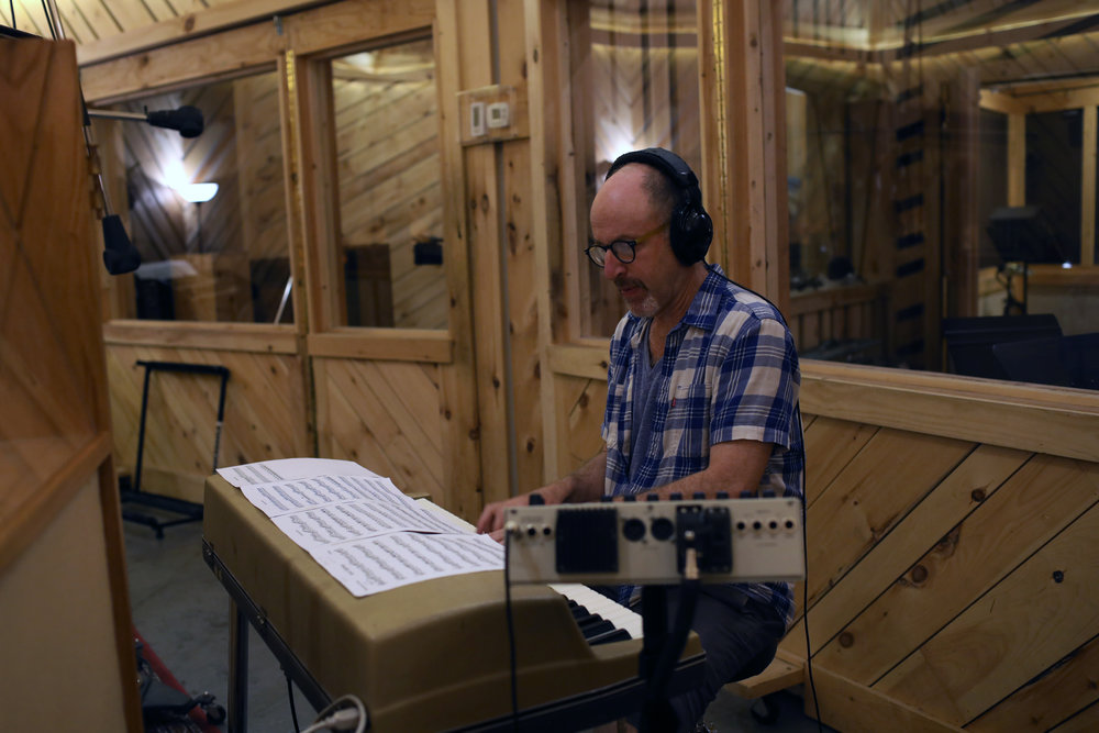 Adam Recording.jpg