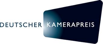 deutscher kamerapreis-jan ruschke.jpeg