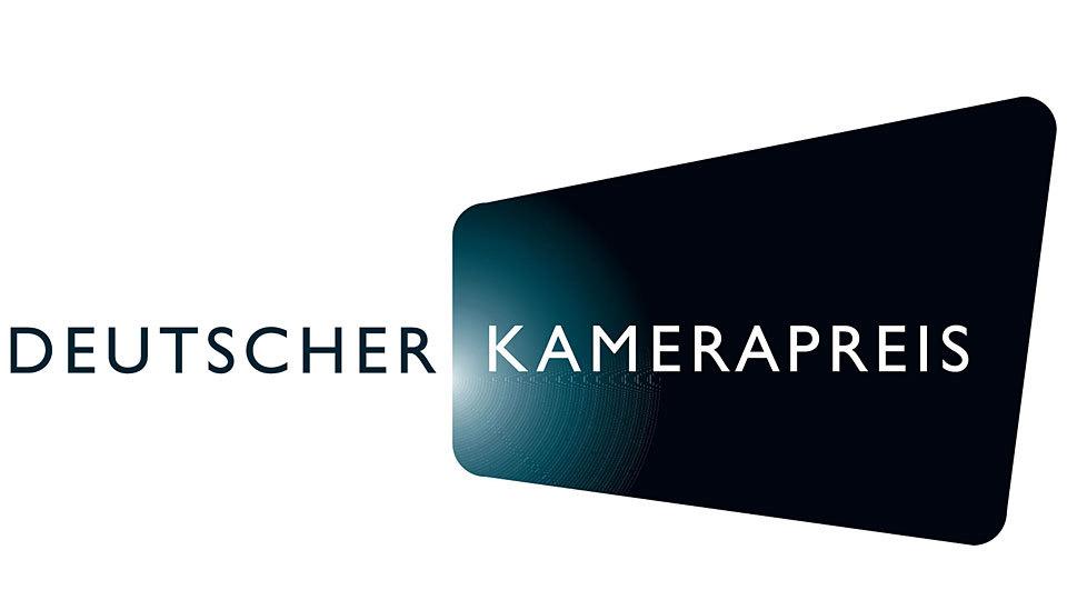 Deutscher-Kamerapreis-Logo.jpg