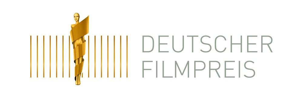 deutscherfilmpreis_2018_Indianerland:jan ruschke.jpg