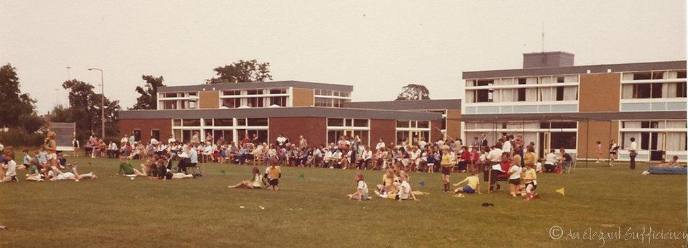 Kitbridge 1979 12.jpg