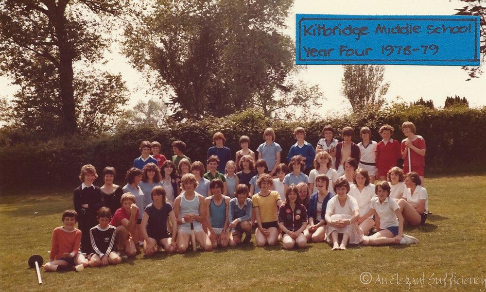 Kitbridge 1979 06.jpg