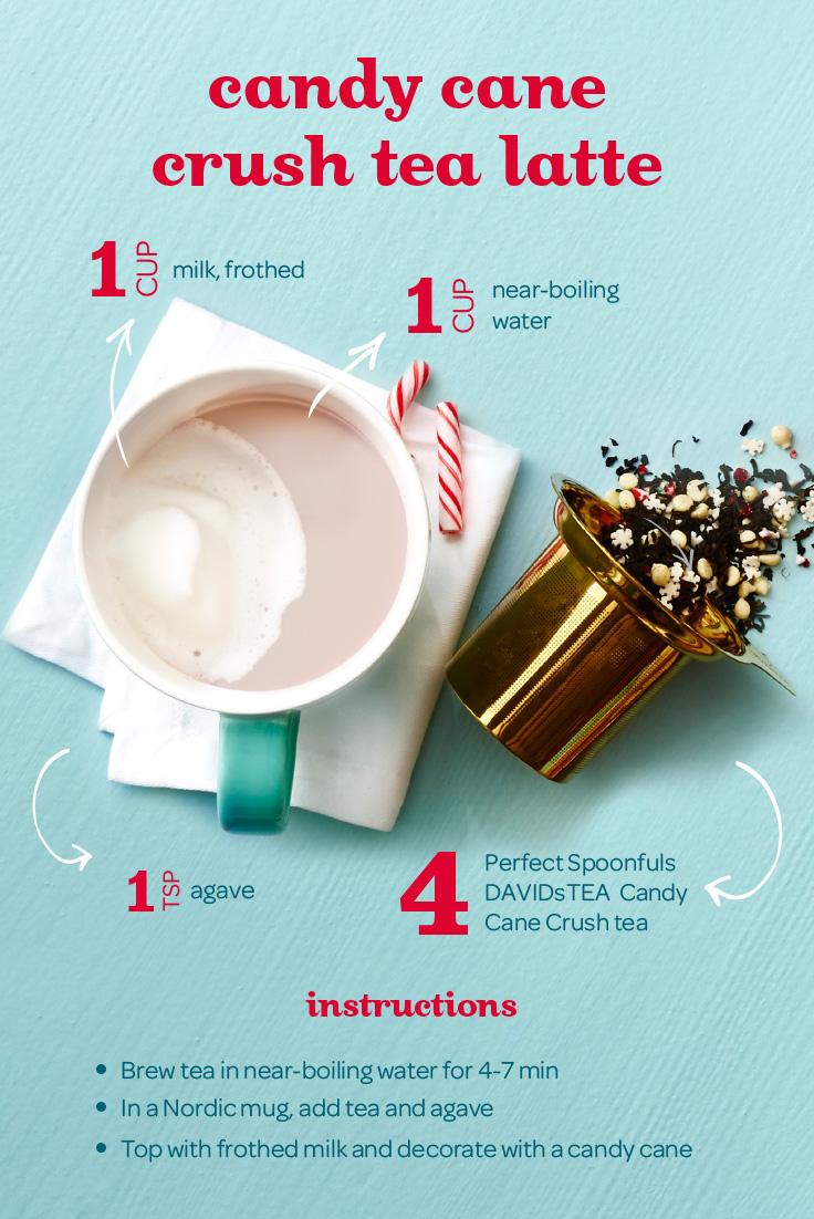 ccc-latte_EN.jpg