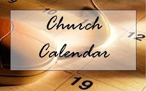church_calendar_button1309486890.jpg